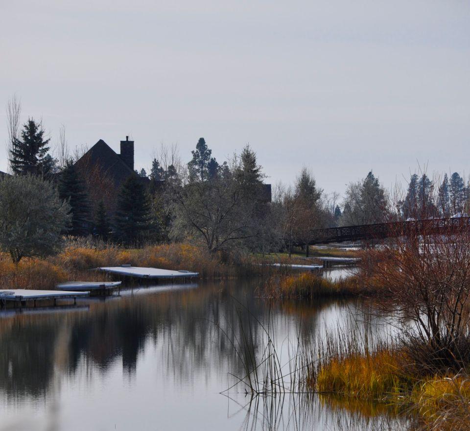 autumnblog