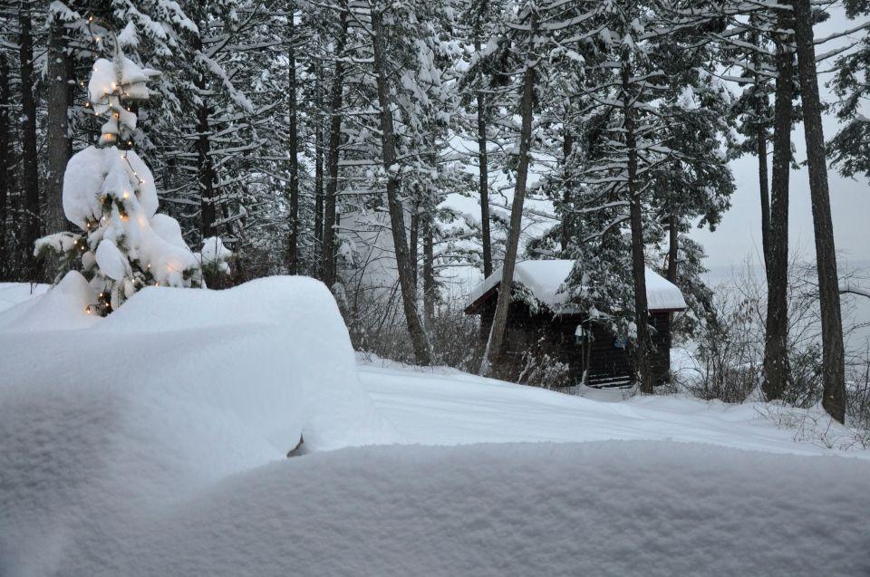 snow day #2