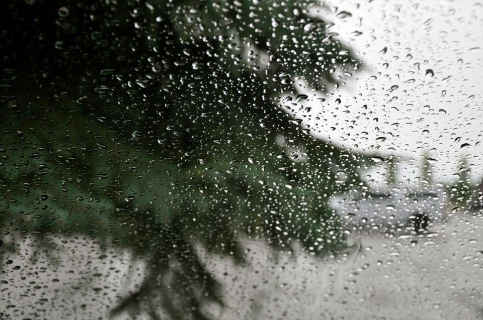 rainjuly