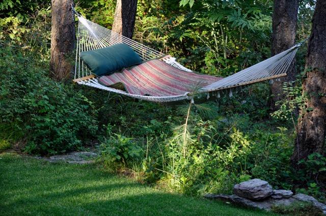 hammock2 - 1