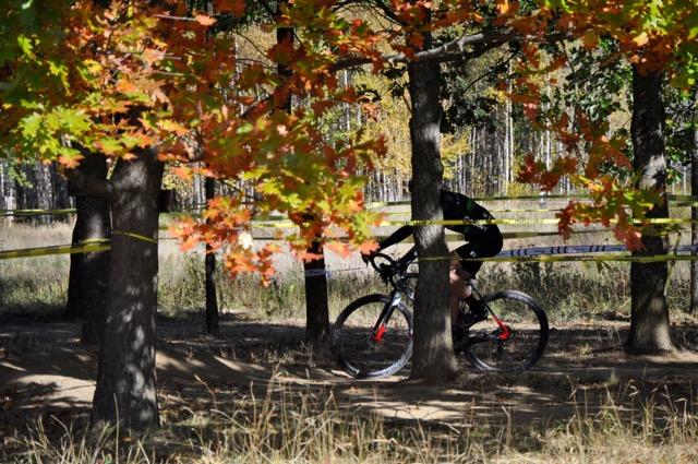 cyclocross-1