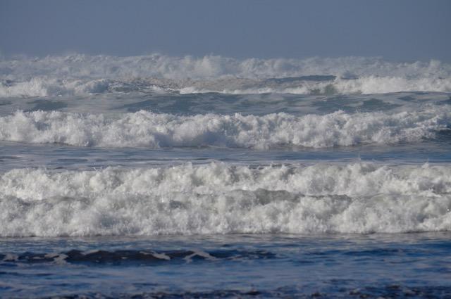 the-sea-1