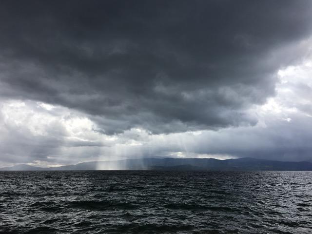 Rain2 - 1