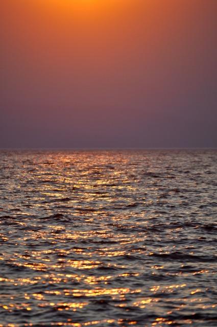sept sunsets2 - 1