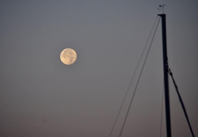 harvest moon3 - 1