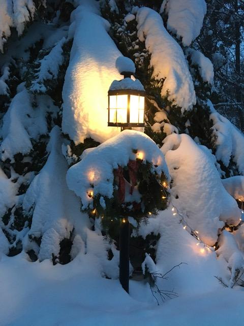 snowingsnowing - 1