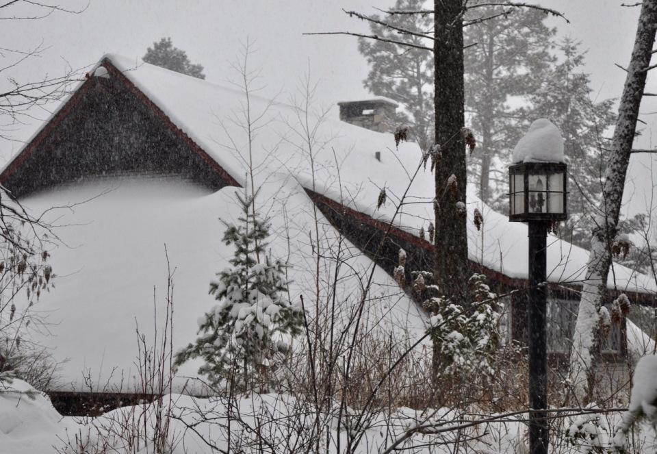 winter's deep - 1.jpg