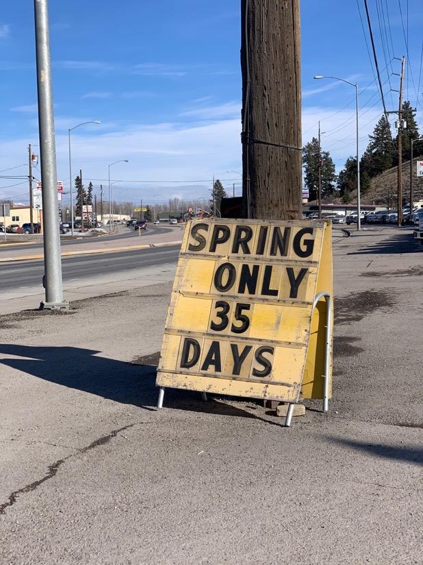 spring - 1 (2)